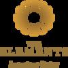 Logo The Elements